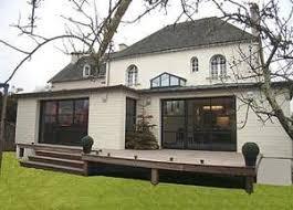 maison ossature bois cle en prix m2 maison ossature bois cle en