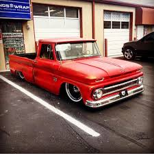 Sweet Ride! #lowriders #chevytruck #lowridertruck #truckporn | Sweet ... Sweet Ride Lowriders Chevytruck Lowridertruck Truckporn Chevy Lowriders Cars Trucks Lowrider Truck Coloring Pages Wallpaper Park It Like A Lowrider Pinterest Low Rider And Sleek Love 1962 Ford F100 Fordtruckscom Pin By Johnny On Motorcycles Monte Kevins Custom Show Pickup Bagged Youtube Sematrucks Copy Speedhunters Car Stock Photos Images Alamy Doing Cool Tricks Guessing There Is Some