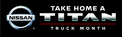 100 Truck Month NIssan 2018 Don Williamson Nissan In Jacksonville NC