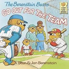 Lumpkin The Pumpkin Book by The Berenstain Bears Think Of Those In Need Berenstain Bears