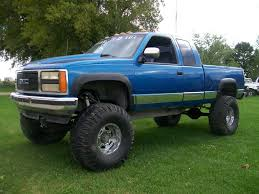 1990 GMC Sierra SAS *SOLD* - Great Lakes 4x4. The Largest Offroad ... 1990 Gmc C1500 Youtube Dylan20 Sierra 1500 Regular Cab Specs Photos Modification Rare Rides Spectre Bold Colctible Or Junk 2500 Informations Articles Bestcarmagcom Jimmy For Sale Near Las Vegas Nevada 89119 Classics On Cammed Gmc Sierra With A 355 Sas Sold Great Lakes 4x4 The Largest Offroad Gmc Trucks Sale In Nc Pictures Drivins Topkick Truck Questions Looking Input V8 Swap Stock Banksgmc Syclone Lsr