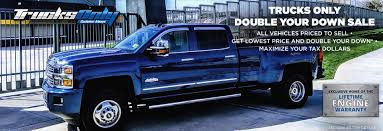 100 Best Used Diesel Truck To Buy Vehicle Dealership Mesa AZ S Only