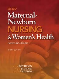 Old's Maternal-Newborn Nursing & Women's Health, Ninth Edition ... 262 Best Cover Lovin Images On Pinterest Book Covers Melanina A Chave Qumica Para A Grandeza Preta Carol Barnes Melanin Pdf Free Download Supported By Lucy The Chemical Key To Black Greatness By Barnespdf What Makes People Lila Afrika Pdf Jazzy Book Review Asls Youtube 360 Questions Ask Hebrew Israelite Pt 2 Mate Become The Man Women Want Lie Self Esteem 720 Maple Sugar Child Sugar 120 Knowledge Spiruality Descgar