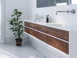 Bathroom Renovations Melbourne Beautiful New Contemporary Bathroom Renovations Mw Homes Expert Guide