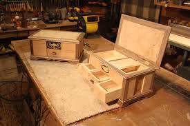 building wooden boxes plans diy free download wood workshop loversiq