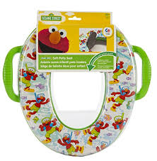 Elmo Potty Seat Cover by Scintillating Potty Seat For Elongated Toilet Images Best