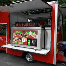 FOOD TRUCK MR. Engineer Added A New Photo. - FOOD TRUCK MR. Engineer ... Mr Wolf Has The Truck Smayscom Mrtruck Reviews Silverado 2014 Light Duty Towing A Logan Coach Horse Minibobcat Hire Pothole Goodbye Okra New Orleans Rembers Its Sing Vegetable Columbus Ohio Game Room Video Party Ram Heavy Review For The Farm Journal Part 5 Youtube T Nolan And Sons Scania Dealers Kerry Mrtrucks Bison Review Mrjalapeno Food Jalapeno_mr Twitter Mcsqueegies Ice Cream Impybats Emporium Mrflatbeds Welcome Say Hello To Dodgezilla Overkill 1994 Dodge 1500