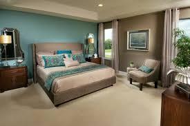 chambre deco bleu chambre bleu et beige chuck choosewell co