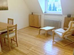 minimalismus im wohnzimmer achtsamer minimalismus