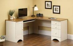Officemax Magellan Corner Desk by L Shaped Desk At Office Max Archives Www Sewcraftyjenn Com