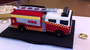 Fire Engine Cake - YouTube Fire Truck Cake Tutorial How To Make A Fireman Cake Topper Sweets By Natalie Kay Do You Know Devils Accomdates All Sorts Of Custom Requests Engine Grooms The Hudson Cakery Food Topper Fondant Handmade Edible Chimichangas Stuffed Cakes Youtube Diy Werk Choice Truck Toy Box Plans Gorgeous Design Ideas Amazon Com Decorating Kit Large Jenn Cupcakes Muffins Sensational Fire Engine Cake Singapore Fireman