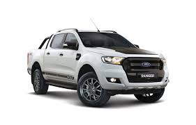 Motoring-Malaysia: New Colours For The 2018 Ford Ranger - Meteor ... 2018 Ford Fseries Super Duty Limited Pickup Truck Tops Out At 94000 Recalls Trucks And Suvs For Possible Unintended Movement Winkler New Dealer Serving Mb Hometown Service The 2016 Ranger Unveils Alinum 2017 Pickup Or Pickups Pick The Best Truck You Fordcom Forum Member Rcsb Owner In Long Beach Cali F150 Stx For Sale Des Moines Ia Granger Motors Used Auto Express Lafayette In Confirmed Bronco Is Coming 20 Diesel May Beat Ram Ecodiesel Fuel Efficiency Report Fords New Raises Bar Business
