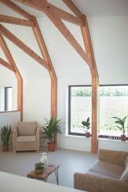 100 Bark Architects Studio Builds Offgrid Black Barn In Suffolk Meadow