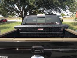 Tool Box Or NOT? - Page 5 - Ford F150 Forum - Community Of Ford ... Repainted Weather Guard Truck Tool Box Sightings Weather Guard 6645201 Full Textured Matte Black Alinum Lock Replacement For Defender Series Truck Boxes Tool Cap World Weatherguard Box 1215201 Us 4xheaven Size For Sale Rhino Lined The Hull Shocksweather Weatherguard Model 117x02 Saddle Extra Wide Fender Us Advanced Emergency Products Shop 47in X 2025in 1925in