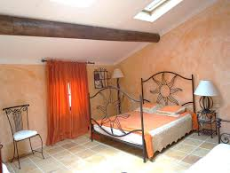 chambre d hote pernes les fontaines chambres d hôtes perles du pernes chambres d hôtes à pernes les