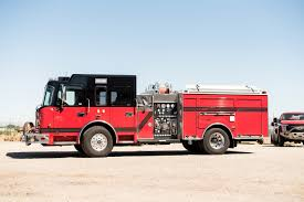 2017 DEMO Boise Mobile Equipment Spartan Gladiator Rescue Pumper ... Fire Truck Equipment Rack Stock Photo Royalty Free 29645827 Douglas County District 2 Pin By Take A Stroll With Me On Trucks Worldwide Come N Many Types Of And Rponses Assigned City H5792 Ferra Apparatus Terrebonne Parish Fpd 9 La Kme Gorman Enterprises Horry Rescue Shows Off New Equipment Wqki On Display Photos Kill Devil Hills Nc Official Website 3w Type 3 Engine Dodge Ram 5500 4x4 8lug Truck Display Finland 130223687 Alamy