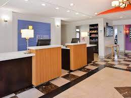 Lamps Plus Jobs Redlands by Holiday Inn Express U0026 Suites Florida City Gateway To Keys Hotel By Ihg