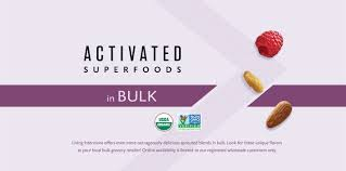 Organic Pumpkin Seeds Bulk by Living Intentionsbulk Products Living Intentions
