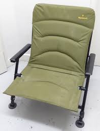 9601002 Chair Fishing Camping Green Folding Wychwood ... Portable Seat Lweight Fishing Chair Gray Ancheer Outdoor Recreation Directors Folding With Side Table For Camping Hiking Fishgin Garden Chairs From Fniture Best To Fish Comfortably Fishin Things Travel Foldable Stool With Tool Bag Mulfunctional Luxury Leisure Us 2458 12 Offportable Bpack For Pnic Bbq Cycling Hikgin Rod Holder Tfh Detachable Slacker Traveling Rest Carry Pouch Whosale Price Alinium Alloy Loading 150kg Chairfishing China Senarai Harga Gleegling Beach Brand New In Leicester Leicestershire Gumtree