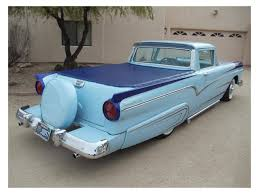 1957 Ford Ranchero Auction Vehicle For Sale | Listing ID:CC-964181 ... 1957 Ford F100 For Sale Classiccarscom Cc898086 Sale 2130265 Hemmings Motor News Near Cadillac Michigan 49601 Classics On Truck For Top Car Release 2019 20 Ford F100 Stock Google Search Thru The Years Farm Truck Short Bed W Nice Patina In El Youtube Stepside Boyd Coddington Wheels Truckin Magazine Classic Parts Montana Tasure Island Vintage Pickups Searcy Ar 223 Line 6 3speed Manual Shoprat Rod