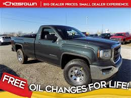 New 2018 GMC Sierra 1500 Base 2D Standard Cab In Delaware #T18366 ... Gmc Yukon For Sale New Car Updates 2019 20 Gmc Sierra Renovate Exterior Specs Prices Release Date 2018 1500 Denali 4d Crew Cab In Delaware T18697 Review News And Lease Offers Best Manchester Nh Redesign Price1080q Youtube St Paul 3500hd Vehicles For No End Sight Deluxe Pickup Truck Prices Pickup Delray Beach The Raises The Bar Premium Trucks Drive