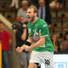 HandballBundesliga Frisch Auf Göppingen Besiegt HSG Wetzlar