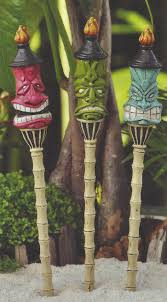 Tiki Torch Stake Backyard Beach Miniature | Backyard Beach, Tiki ... Outdoor Backyard Torches Tiki Torch Stand Lowes Propane Luau Tabletop Party Lights Walmartcom Lighting Alternatives For Your Next Spy Ideas Martha Stewart Amazoncom Tiki 1108471 Renaissance Patio Landscape With Stands View In Gallery Inspiring Metal Wedgelog Design Decorations Decor Decorating Tropical Tiki Torches Your Garden Backyard Yard Great Wine Bottle Easy Diy Video Itructions Bottle Urban Metal Torch In Bronze