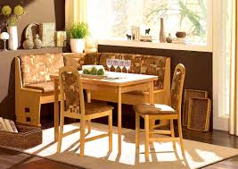 Walmart Round Kitchen Table Sets by Bathroom Exquisite Kitchen And Dining Room Tables Mariposa