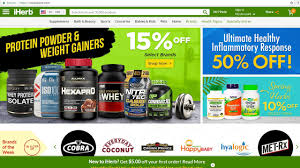 [20% Off] IHerb Coupon 2018 | KOV618 | Worldwide IHerb Promo Code Iherbcom The Complete Guide Discount Coupons Savey Iherb Coupon Code Asz9250 Save 10 Loyalty Reward 2019 Promo Code Iherb Azprocodescom Gocspro Promo Printable Coupons For Tires Plus Coupon Kaplan Test September 2018 Your Discounted Goods Low Saving With Mzb782 Shopback Button Now Automatically Applies Codes Rewards How To Use And Getting A Totally Free Iherb By