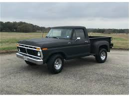 1977 Ford F100 For Sale | ClassicCars.com | CC-1071708 Grande Ford Truck Sales Inc 202 Photos 13 Reviews Motor 2007 Explorer Sport Trac Limited City Tx Clear Choice Automotive 2018 F350 For Sale In Floresville F150 Xlt San Antonio Southside Used Preowned 2015 Crew Cab Pickup 687 Monster Jam At Us Bank Stadium My Bob Country Dealer Northside Cars Custom Interiors Authentic New Ford F 150 Xlt Raptor Wrapped Avery Color Flow Vinyl By Vinyl Tricks Ingram Park Mazda Suspension Lift Leveling Kits Ameraguard Accsories F Anderson Of Clinton Il