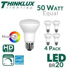 dimmable led flood light bulbs 7 watt led light bulbs earthled