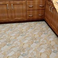 Somertile 17 75x17 75 Inch Atticus Beige Stone Look Ceramic Floor New Tiles Meaning In