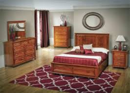 king s kountry korner amish made furniture lancasterpa