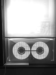 Exhaust Fans For Bathroom Windows by Confortable Small Bathroom Window Exhaust Fan For Your Beautiful