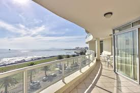 100 Westcliff Park Apartments Property Search Results Luxury Portfolio
