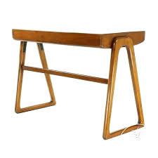 bureau en bois design bureau en bois design bureau bois cocktail scandinave massif design
