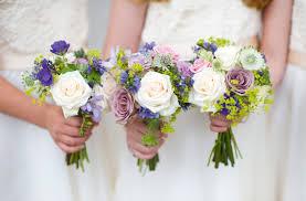 Posy SHAPE POSY Shutterstock 106618208 Smaller Than A Standard Hand Tied Bouquet