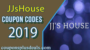 JJsHouse Coupon: Save 5% Off Your Orders Over $200 - YouTube Lamictal 400 Mg Barn What Are Lamictal Tablets Used For Hosts Cyberspace Computing Coupasion All Valid Coupons Coupon Codes Discounts Rotita Reviews And Pandacheck Lakeside Collection Coupon Code Free Shipping Slubne 80 Off Akos Nutrition Code Promo Jan20 Slickdeals Netflix Conair Curling Iron Printable Category Jacobs Coffee Promo Ganni Pink Lace Dress D1d8e Cb4d0 Izidress Facebook What To Wear For Holiday Partiesjjshouse Cocktail Drses Lbook Key 103 Deals Of The Day La Vie En Rose