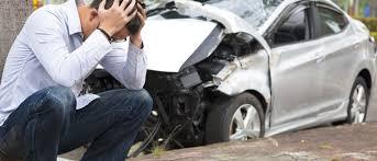 100 Baltimore Truck Accident Lawyer Auto Spector Kopec LLC