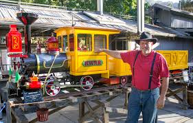 Walt Disney's Barn Honors Disneyland's Mine Train Thru Nature's ... 4k Walts Barn Miniature Train Ride Los Angeles Live Steamers Choo Mamas Little Helper Jan 17 2016 Other Touringplans Discussion Forums Justi Creek Train Barn Asquared Studios Wpt Wisconsin Life Toy Youtube The Optimist Continues Disney Historical Adventure Inside 10 Books To Read If You Loved Girl On Sweetest Thing Kids Farm Park Jolly Full Miniature At Walt Disneys On The Angles Thomas And Friends Take N Play Toby Spooky With Climbing Frame Wonderful Playframe Jungle Gym