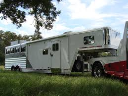 Featherlite Trailers For Sale Improve Your Safety On The Road By Towing With A Larger Rv Truck Sportchassis P4xl Is A Luxury Sport Utility 95 Octane New Mercedesbenz Xclass Pickup News Specs Prices V6 Car Inventory Freightliner Northwest Chassis P4xl25 Desktop Wallpaper 1280x854 2006 M2 106 Rha 114 Ranch Hauler Model P2 Crewcab Cversion 8lug Crew Cab Call Intertional Crew Cab2003 Cab By Tow Vehicle 800 2146905 Hauler Sport Chassis Vs 1 Ton Towing Offshoreonlycom