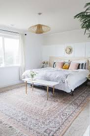 Designer Approved Strategies For Dealing With Dingy Carpet