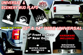 Truck Mud Flaps, Custom Built | North West Steel Crafters True Curb Weight Of Trucks Ford F150 Forum Community Alternative Fuels Data Center Truck Mud Flaps Custom Built North West Steel Crafters Ravas Iforks And App Provide Solas Container Weights The Trucknet Uk Drivers Roundtable View Topic Confused China Tire Distributors Heavy Tyre Weights First Tow Ccsb 350 Hit The Scales Enthusiasts Forums Reference For Wheel Load Semi Trailer 777f Offhighway Caterpillar Equipment Pdf Catalogue Commercial Truck Weight Distribution Trailerbody Builders