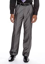 Burlington Coat Factory Sheer Curtains by Steve Harvey Clothing U0026 Men U0027s Accessories Belk