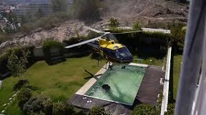 Amazing Helicopter Pilot Taking Water From Swimming Pool - YouTube Fire Truck Filling In Sinkhole Youtube No Swimming Why Turning Your Truck Bed Into A Pool Is Terrible Water Matters Ask The Pool Guy Kimberton Company Chester County Pa Swimming Bulk Hauling Lehigh Valley Delivery Kurtz Service Llc Cservation Technology In Phoenix Press Release Mermaid Professional Fuzion 5010 Part 2 Transportation Of Drinkable Water City Emergency Leau Chaing Pump Motor Residential Pools South West Florida Fountain