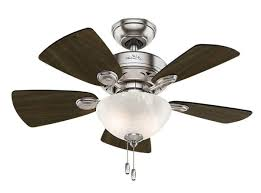 Exhale Ceiling Fan India by Ceiling Unusual Ceiling Fans Stylish Unusual Ceiling Fans With