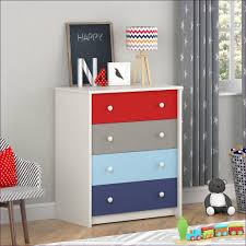 Walmart Dressers With Mirror by Bedroom Big Lots Dresser With Mirror Teal Duvet Cover 2 Drawer