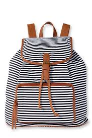 41 Best Backpacks Images On Pinterest   Backpacks, School Supplies ... Schoolyear Lunch Gear And Bpacks For All Ages Parentmap Up Guys Pbteen Youtube 57917 New Pottery Barn Teen Kids Girls Best 25 Barn Teen Bpacks Ideas On Pinterest Panda Friday Fresh Picks Back To School Favorites Pieces Of A Mom Free Shipping Finn Bpack Book Bag Navy Blue Fish Boys Bag Rolling Wheeled Travel Northfield Dot Carryon Spinner Die Besten Ideen Auf Jset Damask Duffle Review