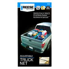Reese® 9424200 - Cargo Net 9 X 6 Ft Truck Bed Cargo Net Princess Auto Features 1 X Adjustable Ratcheting Bar 1260mm 1575mm For 4x4 New Truck Bed Cargo Net And Green Tote With Lid Cheap Pickup Find Deals On Line Upgrade Bungee Ezykoo Cord 47 36 Heavy Duty Detail Feedback Questions About 41 25 Inches For Suv Forum Rhfforumcom Boxesrhdomahostingus Ute Trailer 15mx22m Nylon 40mm Square Mesh Free Rain Queen 5x5 To X10 Nets Fahren 47quot 36quot Universal Rugged Liner D65u06n Dodge Ram 1500 2500 3500 With Tailgate