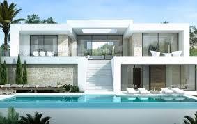 100 Villa Architect ARCHITECT VILLA WITH SEA VIEW Darchitectes